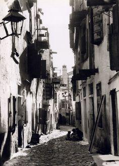 Chania-1927