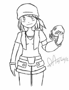 jessie coloring pages minecraft - photo#3