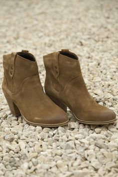 Top up your tan ankle boot collection Tan Ankle Boots, Shoes Heels Boots, Heeled Boots, Shoe Shop, Kid Shoes, Trainers, Footwear, Man Shop, Flats