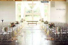 Weddings – Pear Tree Estate