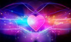 #31743, love heart category - Images for Desktop: love heart wallpaper