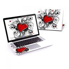 MacBook Pro Retina 13-inch Skins - iStyles your MacBook Pro Retina 13-inch