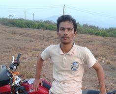 At NIT Goa in 2016 Jan'