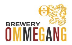 Brewery Ommegang, Cooperstown, New York | Community Post: 10 Awesome American Craft Breweries You Should Visit