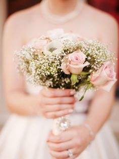 Simple Wedding Flowers Bouquets Google Search Wedding