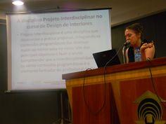 SIGraDi Fortaleza - 15/11/ 2012