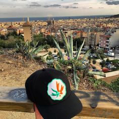 Blaze YOUR own trail & tag us in you pics and we will repost #piecemakergear.com #piecemaker #BlazeYourOwnTrail #byot #moderntrail #Amsterdam #coffeeshops #Marijuana #cannabis #weed #420 #710 #dabs #sweetamsterdam #Amsterdam #Dortmund #Koln #Copenhagen #Billund #Lego #London #lisbon #Ibiza #intertabac #londontattooconvention #barcelona #instaweed #budtender #iamsterdam