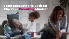 Positive Parenting Tips from Susan G. Groner | Real Simple Mindful Parenting, Parenting 101, What Are You Like, How Are You Feeling, Cool Violins, Family Roles, Eye Roll, Learning To Be, Adolescence