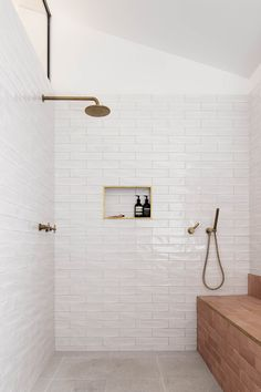 Bathroom Inspiration, Bathroom Interior, Small Bathroom, Home Remodeling, Bathroom Decor, Cheap Home Decor, Bathroom Design, Bathroom Renovations, Home Decor Accessories