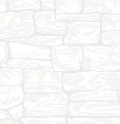 33124-1 파벽돌