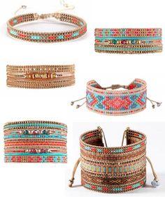 bracelet mishky 6                                                                                                                                                      More