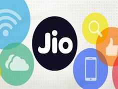 How to Use Reliance Jio 4G SIM in 3G Phones ~ Googlearner