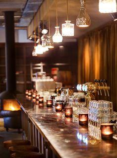 Hotel V nesplein | Amsterdam