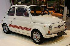 moto d'epoca americane anni 60 | Fiat Abarth 595 auto d'epoca anni 60