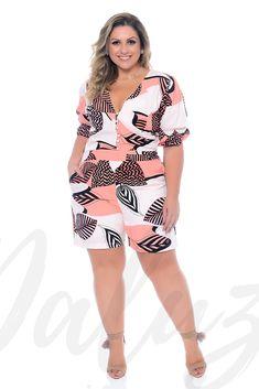Plus Size Chic, Looks Plus Size, Plus Size Casual, Plus Size Outfits, Curvy Women Fashion, Petite Fashion, Plus Size Fashion, Casual Outfits, Fashion Outfits
