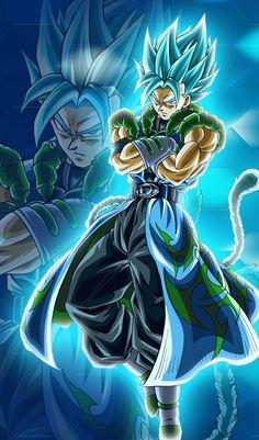 Browse DRAGON BALL Goku collected by Simou otaku and make your own Anime album. Dragon Ball Gt, Dragon Ball Image, Dragonball Anime, Vegito Y Gogeta, Videl Dbz, Dbz Wallpapers, Avengers, Anime Art, Anime Shows