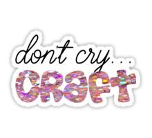 1000 images about dan and phil on pinterest dan and for Don t cry craft