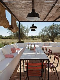 Pensão Agrícola A graciously restored farmhouse in... | Luxury Accommodations