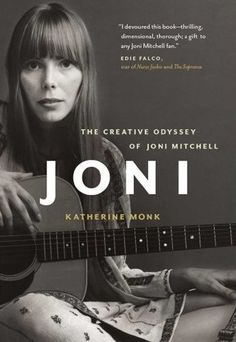 Day 128 - I've been improving my songwriting skills recently by listening and studying a lot of Joni Mitchell tracks. Amazing singer/songwriter and guitarist