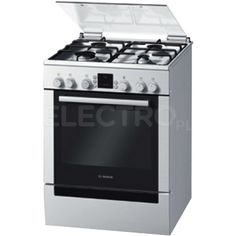 Kuchnia BOSCH HGV 745253L  1339 zl