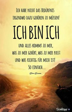 Funny wisdom for the birthday Lustige Weisheiten Zum Geburtstag Angenehm Funny wisdom for the birthday pleasant - German Quotes, Osho, True Words, Deep Thoughts, Decir No, Affirmations, Tattoo Quotes, Love Quotes, How To Plan