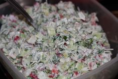 How To Dry Basil, Potato Salad, Rice, Potatoes, Herbs, Cooking, Ethnic Recipes, Food, Kitchen