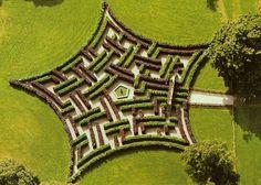 tartan maze in perth - Google Search