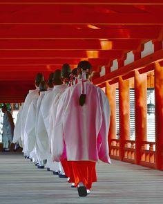 Itsukushima Shrine, Miyajima, Hiroshima, Japan, World Heritage, 厳島神社, 宮島, 広島, 日本, 世界遺産