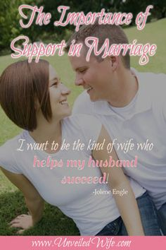 support-in-marriage-small