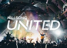 going to a hill song united concert has been my dream since like freshman year. defiantly a bucket list item.