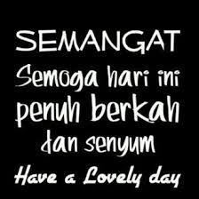 New quotes indonesia pagi hari ideas New Quotes, Happy Quotes, Words Quotes, Funny Quotes, Life Quotes, Inspirational Quotes, Motto Quotes, Morning Greetings Quotes, Good Morning Quotes