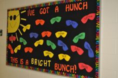 end of year bulletin board ideas | Science Resources SIOP Smartboards Social Studies Resources Study ...