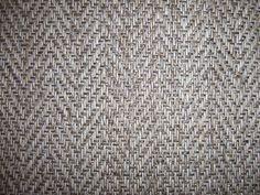 Texture Wallpapers, Natural Textures, Texture Art Wallpapers