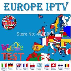 1133 Best Satellite TV Receiver images in 2019 | Free to air
