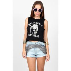 Finders Keepers Finder Keepers Talk About Us Shorts. Sale $69.00