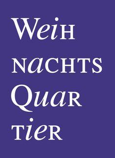 Design im MuseumsQuartier Calm, Logo, Artwork, Design, Exhibitions, Creative, Logos, Work Of Art, Auguste Rodin Artwork