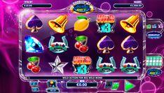 Jos rakastat yhdistelmä sekä tuttuja ja tuntemattomia omassa kasino peli verkossa- sitten olet menossa rakastaa Double Play SuperBet kolikkopeli ilmainen raha, jonka kehittäjänä on NextGen.