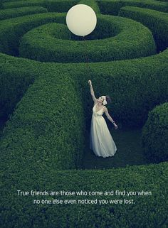 A really good friend - one you hold dear to your heart - brings these fantastic qualities into your life. These things are what make a true and lasting friendship worthwhile. Call My Friend, That One Friend, Dear Friend, Love Me Quotes, Words Quotes, Life Quotes, Qoutes, Friend Quotes, True Friends