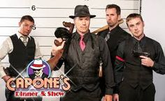mobsters 30s - Google Search