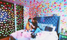 Caché Cute Lesbian Couples, Lesbian Love, Girlfriend Goals, Lgbt Love, 17th Birthday, Future Wife, This Is Love, Relationship Goals, Relationships