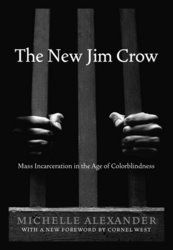 """Mass Incarceration in the Age of Colorblindness"""