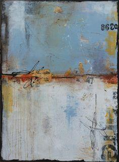 """PUBLIC CONTENT"" by Erin Ashley."