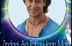Zindagi Aa Raha Hoon Main (Atif Aslam) - DJ Parsh & Rnk Remix