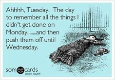This is everyday....Fibromyalgia stops your life and you can NEVER make plans!   Fibromyalgia Reality