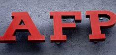 ¡Las AFP funcionan! El problema somos nosotros