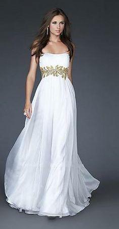 prom dress prom dresses.  Jaglady
