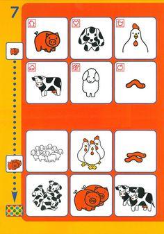 bambino loco boekjes downloaden - Google zoeken Mini, Paper Crafts, Diy Crafts, Busy Bags, Tweety, Homeschool, Baby, Google, Perception