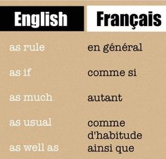Learning French or any other foreign language require methodology, perseverance and love. In this article, you are going to discover a unique learn French method. Travel To Paris Flight and learn. French Language Lessons, French Language Learning, Learn A New Language, French Lessons, English Lessons, Learn English, French Verbs, French Grammar, French Phrases