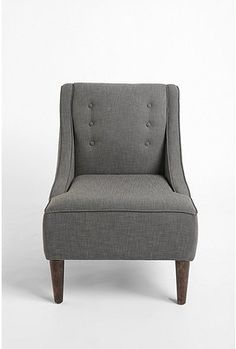 Urban Outfitters,Madeline Chair
