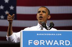 Armas químicas en Siria: Obama y su 'línea roja'. Es muy poco probable que Washington vaya a encontrar pruebas concluyentes. Porque no quiere tener nada que ver con el derrocamiento de Asad  http://elmed.io/armas-quimicas-en-siria-obama-y-su-linea-roja/